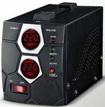 Стабилизатор напряжения Perfetto DVR-500 VA