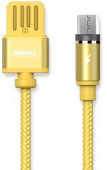 Кабель Remax Gravity Micro USB