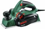 Рубанок Bosch PHO 3100 (0603271120)