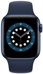 {u'ru': u'\u0421\u043c\u0430\u0440\u0442 \u0447\u0430\u0441\u044b Apple Watch Series 6 40mm Blue/Deep Navy Sport Band (MG143)', u'ro': u'Ceas inteligent Apple Watch Series 6 40mm Blue/Deep Navy Sport Band (MG143)'}