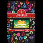 Английский чай Chelton Солнечный Фрукт 90гр