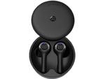 MONSTER Clarity 102 Airlinks Earphone Black