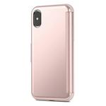 Чехол для Apple iPhone XS / X, Стелс