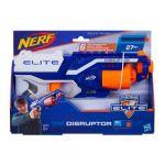 Бластер Elite Disruptor, код 41737