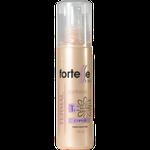 Термозащитный спрей для всех типов волос, ACME Fortesse PRO, 150 мл., THERMAL