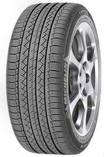 Шина Michelin Latitude Tour HP 275/70 R16
