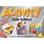 Настольная игра Activity Club Edition (RO) ,код 42589