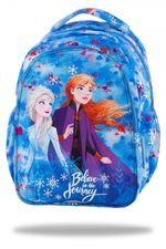 Рюкзак CoolPack Disney Frozen 2 Joy S (39 х 28,5 х 17 )