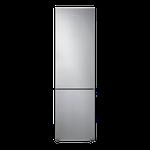 Samsung RB37J5050SA/UA