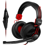 Gaming Headset SVEN AP-G777MV