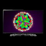 TV LG 55NANO816NA