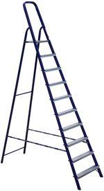 Лестница Alumet M8410