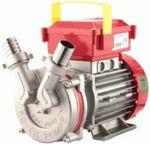 Насос для перекачивания жидкостей Rover Novax 30-M 230V (770000)