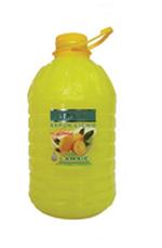 Жидкое мыло VIANTIC PEARL лимон