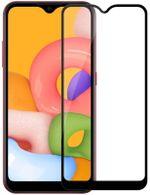 Защитное стекло Nillkin Samsung Galaxy A01 CP+ Pro