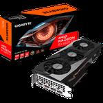 VGA Gigabyte Radeon RX 6600 XT 8GB GDDR6 Gaming OC