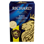 Richard Royal Cardamom 90гр