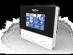 Комнатный термостат ST-296