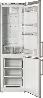 Холодильник Atlant ХМ 4424-180-N