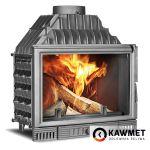 Каминная топка KAWMET W1 Herb 18 kW
