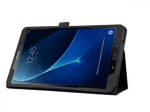 Чехол для Samsung T835 (Galaxy TAB S4), Stand Case 10.5