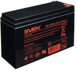 Baterie UPS 12V/   9AH SVEN, SV-0222009