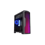 Case ATX GAMEMAX G562-RGB