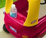Каталка Little Tikes Cozy Coupe 31658