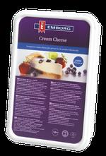 Сливочный сыр Uhrenholt 70%, 1,5 кг