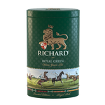 Richard Royal Green 80гр