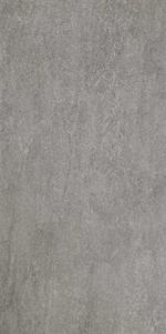 Керамогранитная плитка LEONARDO GREY ANTISLIP RETT 60*120