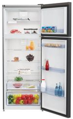 Холодильник Beko RDNE505E30ZXBRN