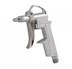 Продувочный пистолет Raider RD-DG02