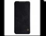 Husa pentru Xiaomi RedMi 7,Qin LC