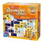 Настольная игра Domino plus basme, код 41217