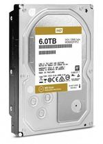 6.0TB-SATA-128MB Western Digital