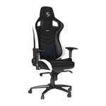 Gaming Chair Noble Epic NBL-PU-SKG-001 SK Gaming Edition