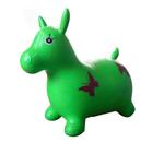 Надувная игрушка для детей