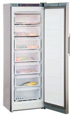 Морозильник Hotpoint-Ariston HFZ 6175 S