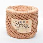 Berry, fire premium / Cappuccino