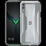 Xiaomi Black Shark 2 Pro 12/256 Gb, INTShadow black