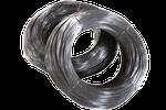 Проволока оцинкованная 2,5 мм