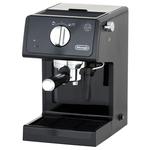 Espresso Delonghi ECP31.21