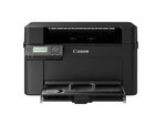 Printer Canon i-Sensys LBP113W (WiFi, 2400x600 dpi)