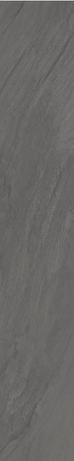 Gresie si faianta ULIVO Grigio 20x120 cm