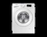 Washing machine/fr Samsung WW80R42LXESDLP