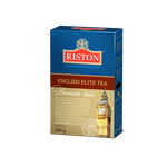 Riston English Elite Tea 200гр