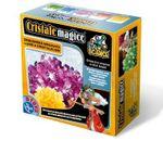 Развивающий набор Cristale magice, код 41253