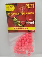Пенопласт PUFI Клубника maxi