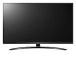 Телевизор LG 43UN74006